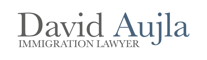 David Aujla, BC Immigration Lawyer